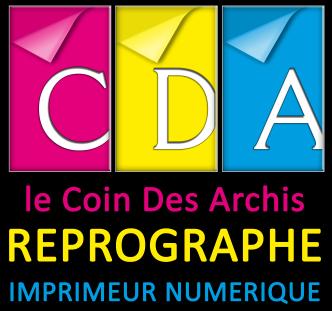 Coin Des Archis